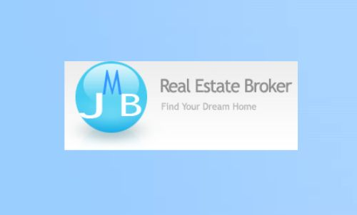 Real estate website development company - Marthak Software Solutions